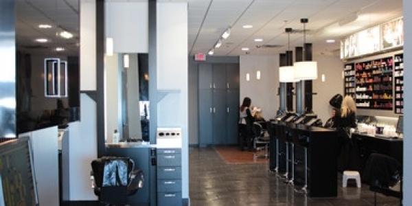The Head Shoppe Moncton - Hair Salon & Esthetician