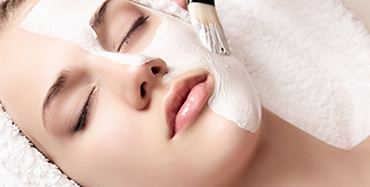 Facials & Skin Care Treatments