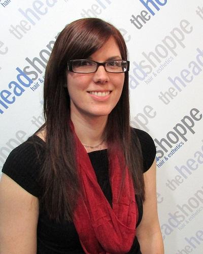 Melinda Gourley