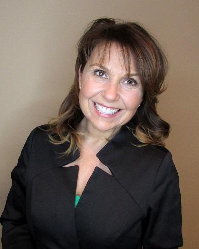 Bonnie Forrestall